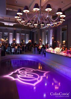Destination Weddings, Wedding Decorations, Beach Wedding, Mexico Wedding || Colin Cowie Weddings