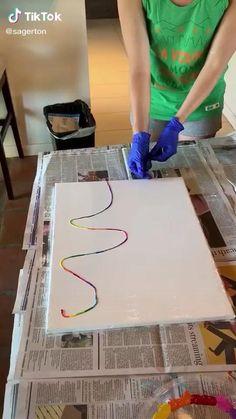 #art #paint #painting #doodle