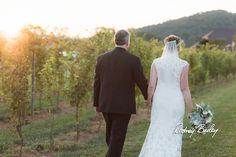 How To Choose The Perfect Wedding Venue in Virginia's Winery and Vineyard Country  How To Choose The Perfect Wedding Venue in Virginia's Winery and Vineyard Country | Virginia Winery and Vineyard Weddings | Winery Weddings VA | Wine Weddings Virginia | Rodney Bailey Wedding Photography Photographer