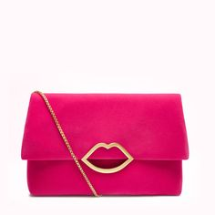 4e539218d8 16 best Lulu Guinness Handbags, Purses and other Acessories images ...