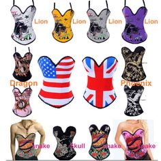 US $17.92 New with tags in Clothing, Shoes & Accessories, Costumes, Reenactment, Theater, Costumes