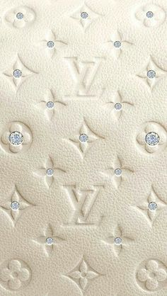 iPhone wallpaper Louis Vuitton black nicolicious
