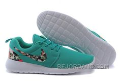 http://www.bejordans.com/free-shipping6070-off-discount-code-for-nike-roshe-run-womens-running-shoes-white-red-flower-and-green-jmkzp.html FREE SHIPPING!60%-70% OFF! DISCOUNT CODE FOR NIKE ROSHE RUN WOMENS RUNNING SHOES WHITE RED FLOWER AND GREEN JMKZP Only $92.00 , Free Shipping!