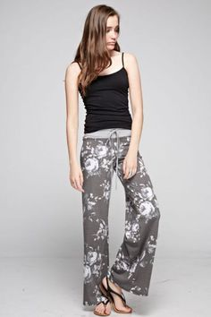 US $28.00 New with tags in Clothing, Shoes & Accessories, Women's Clothing, Pants