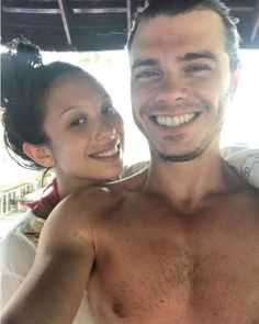 They're Engaged! See Cheryl Burke & Matthew Lawrence's Cutest Couple Photos Matthew Lawrence, Joey Lawrence, Cute Couples Photos, Couple Photos, Cheryl Burke, First Dates, Dancing With The Stars, American Actors, Hot Guys