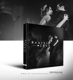 Wedding Album Cover, Wedding Album Layout, Wedding Album Design, Wedding Book, Wedding Cards, Wedding Events, Weddings, Album Cover Design, Bridezilla
