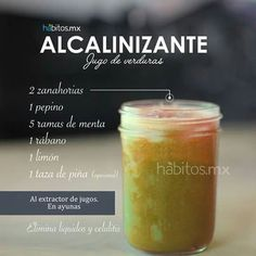 Abundant Clever Healthy Juices To Make Smoothie Recipes Healthy Juices, Healthy Nutrition, Healthy Smoothies, Healthy Drinks, Healthy Recipes, Healthy Protein, Detox Juice Recipes, Detox Drinks, Smoothie Recipes
