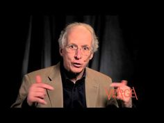 Domestic Ministries vs Frontier Missions - John Piper
