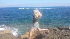#love #malta #sea