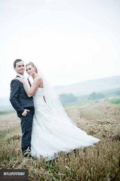 Wedding Dresses, Fashion, Brother, Bride Dresses, Moda, Bridal Gowns, Fashion Styles, Weeding Dresses, Wedding Dressses