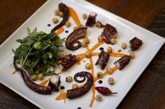 5 Best Restaurants in Scottsdale Right Now | Phoenix New Times