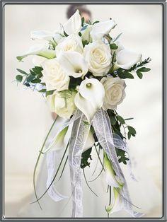 Die 21 Besten Bilder Von Hochzeit Brautstrausse Blumenstrauss Und