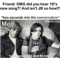 I cant even describe to u how true this is