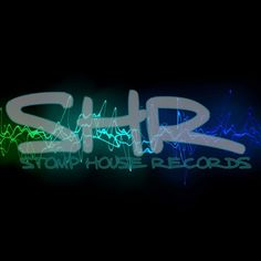 GHEDZO - Back To Basic by STOMP HOUSE RECORDS on SoundCloud