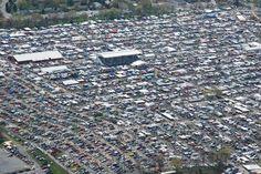 Cars At Carlisle >> 67 Best Carlisle Fairgrounds Images In 2016 Carlisle Expo Center