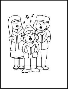 Mejores 23 Imagenes De Ninos Cantando En Pinterest Music Ed