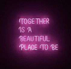 Hippiemari neon colors and lights цитаты. Neon Quotes, Love Quotes, Inspirational Quotes, Happy Place Quotes, 90s Quotes, Purple Tumblr, Neon Words, Advertising Quotes, Neon Wallpaper