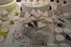 tutte le foto dell'evento Sposi più creativo! - Wedding Weekend