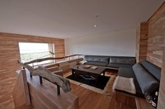 Hotel Tierra Patagonia - Picture gallery