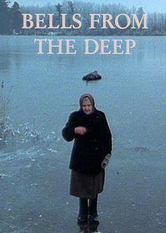 "Bildergebnis für Werner Herzog ""Bells from the Deep Poster On, Poster Prints, Werner Herzog, Information Poster, Movie Covers, Original Movie Posters, International Film Festival, Vancouver, Cinema"