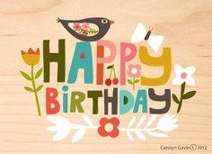 MyDaho® – Happy Birthday ED !