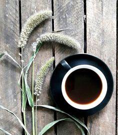 #coffee #coffeemoment #coffeecup #coffeeafternoon #coffeeart #coffeemonday #coffeelove #coffeeandseasons #coffeelovers #coffeeaddicts #coffeeaddiction #photographie #photographyworld #photographys #photography #valokuvaus #valokuva #finnish #Finland #lovely #moments #instagram #instapic