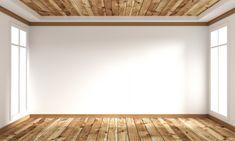 floor empty interior wooden premium japanese rendering freepik backgrounds walls rooms flooring leerer rauminnenraum japanischer grey episode