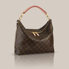 SULLY PM by LOUIS VUITTON