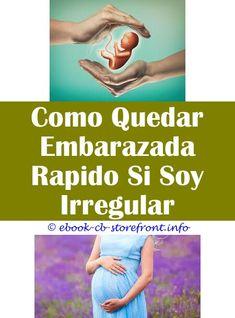 Quedar Embarazada 1 Dia Antes Dela Regla Content Trends How To Memorize Things Gym Shorts Womens