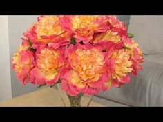 7 Best Oriental Silk Flowers Images On Pinterest Oriental Silk