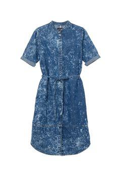 Kinna dress - Monki