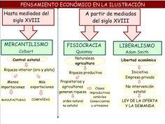 economía ilustración_3.gif