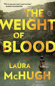 """This is one you won't want to miss"" (Karin Slaughter). Lucy, always somewhat of an outsider, must unravel the secrets of her tight-knit community when a close friend is lost — and then found gruesomely murdered. ""Recommended for readers who enjoy Laura Lippman and Tana French"" (Library Journal starred review)."