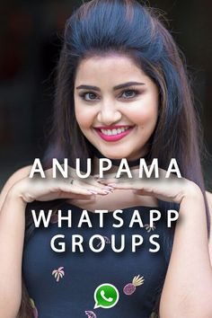 Malayalam WhatsApp Group Link: 200 +Group Invite Link Malayalam WhatsApp Group Links Hello everyone welcomes to Join group link today am back with one more New WhatsApp Group Link i.e about Malayalam Languages Beautiful Girl In India, Beautiful Women Over 40, Beautiful Blonde Girl, Whatsapp Phone Number, Whatsapp Mobile Number, Girl Friendship Quotes, Girl Number For Friendship, Whatsapp Group Funny, Online Girlfriend