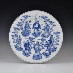 US $463.99 in Antiques, Asian Antiques, China
