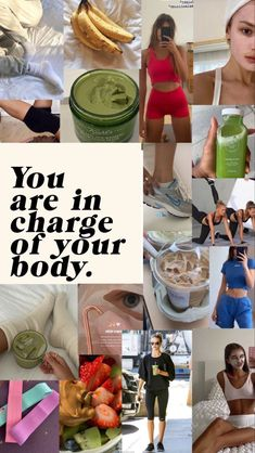 Sport Motivation, Fitness Motivation, Health And Wellness, Health Fitness, Get My Life Together, Healthy Lifestyle Motivation, Workout Aesthetic, Aesthetic Girl, Healthy Habits