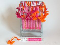 Diy Wedding, Sprinkles, Blog, Candy, Stylish, Inspiration, Decor, Paper, Soap Bubbles