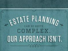 Buck Law Group, P.A.  #savvyplanning savvyestateplanning.com