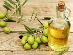 Stiftung Warentest: viele Olivenöle mangelhaft!   EAT SMARTER