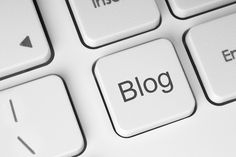 How To Create a Great Blog Post Title...
