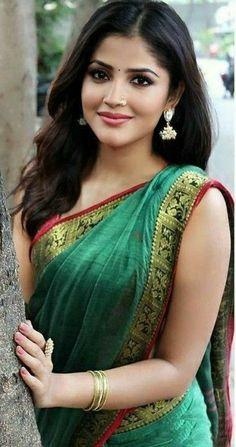 Beautiful Blonde Girl, Beautiful Girl Indian, Beautiful Girl Image, Most Beautiful Indian Actress, Beautiful Saree, Most Beautiful Women, Beautiful Bollywood Actress, Beautiful Actresses, Beauty Full Girl