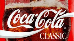 Accidental Invention: Coca Cola was supposed to be nothing more than a medication (which is also why the original coke contained cocaine)