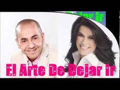 MARIO GUERRA - EL ARTE DE DEJAR IR - CON MARTHA DEBAYLE - YouTube