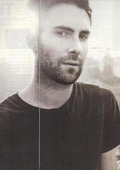 Adam Levine •´¯`•.¸¸.♡