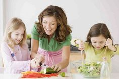 Indescribable Tips Cutting Calories To Ensure Healthy Weight Loss Ideas. Exhilarating Tips Cutting Calories To Ensure Healthy Weight Loss Ideas. Healthy Eating For Kids, Healthy Eating Habits, Healthy Foods To Eat, Get Healthy, Healthy Living, Healthy Salads, Healthy Bodies, Kids Diet, Health Foods