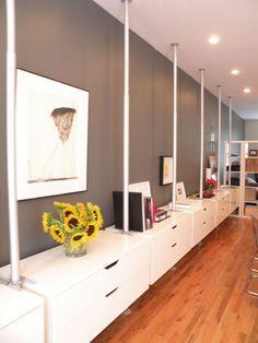 stolmen miroir avec rangement ikea id es pour la maison pinterest tiroirs ikea le lot. Black Bedroom Furniture Sets. Home Design Ideas