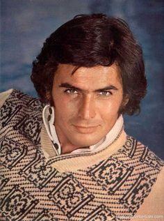 Franco Gasparri <3