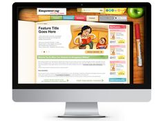 Empowering Writers #website - http://enjoyrelax.co.uk/Empowering-Writers