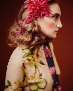 Isolda London Crown, Band, Accessories, Fashion, Moda, Corona, Sash, Fashion Styles, Fashion Illustrations