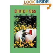 Free Kindle Book -  COMIC FICTION - FREE - Banana Kiss